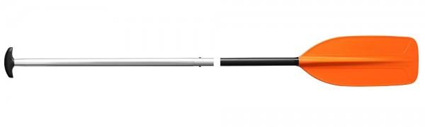Kanu-Paddel Typ 505.2 Allround