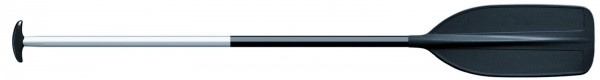 Paddel Typ 504.0 Raftguide